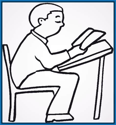 dibujos sencillos de la batalla de carabobo dibujos de la batalla de carabobo faciles para hacer