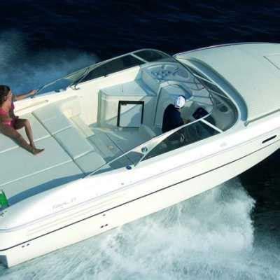 fiart 27 cabin fiart 27 sport scheda tecnica della barca fiart 27 sport