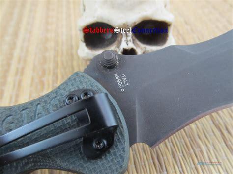 sigtac knives sigtac knives pterodactyl for sale