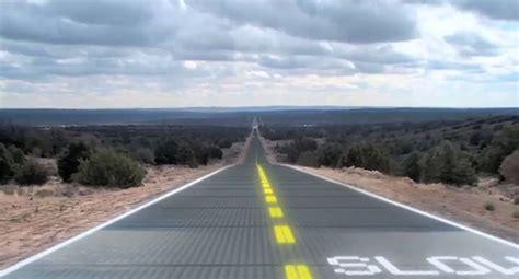 lada pannello solare la premi 232 re route solaire est fran 231 aise petit 4x4