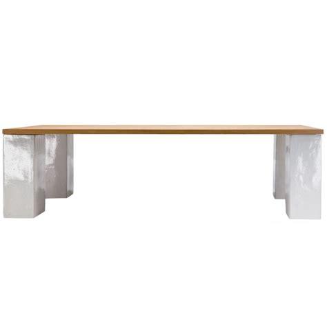 gervasoni tavoli tavolo gervasoni inout 33 design navone progarr