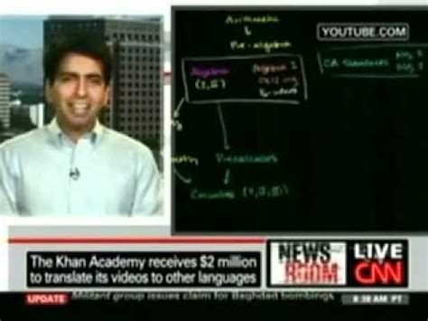 how to use yahoo doodle bangladeshi american won award khan academy s ceo