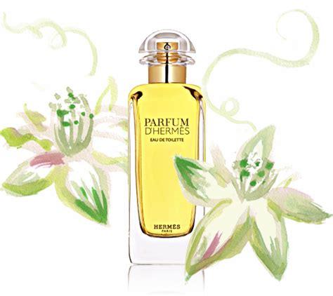 Parfum Hermes Original hermes parfum d hermes perfume ads