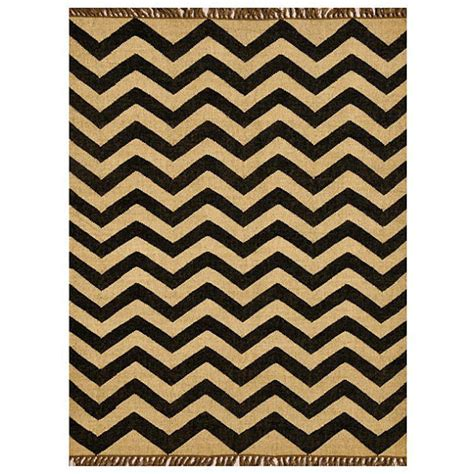 kilim rugs overstock west elm zigzag rug copy cat chic