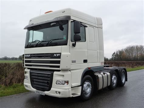 2010 volvo truck for 2010 volvo truck for sale 2018 volvo reviews