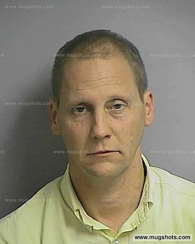 Osceola County Arrest Records Florida Porter Mugshot Porter Arrest Osceola County Fl