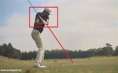 jason day swing sequence la s 233 quence de swing de jason day s 233 quences de swings de