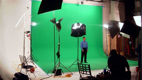space stage studios 100 space stage studios bam unveils new adr stage
