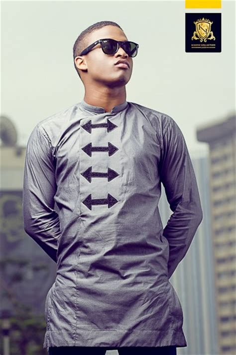 latest nigerian fashion styles men classic native attires a tailor s work vs a fashion