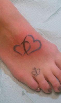 love tattoo editor infiniti tattoos designs beautiful infinity tattoo