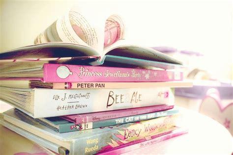 libro hasta siempre mi amor 5 hasta siempre mi amor donde el infinito toca el suelo