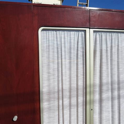 Wardrobe Liners by Liner Deco Wardrobe Cabinet For Sale