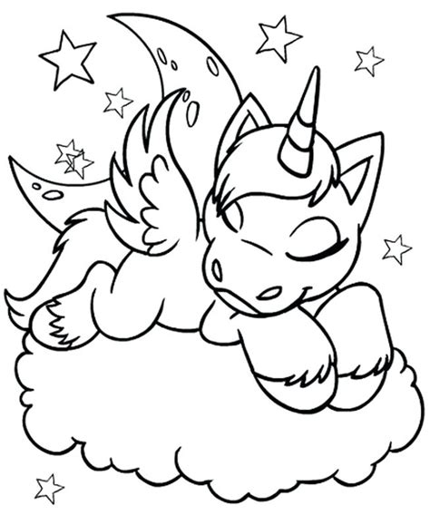 crayola coloring pages unicorn unicorn coloring pages online