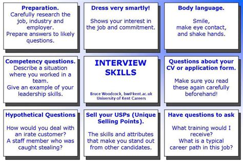 thank you letter after interview with multiple interviewers interview skills