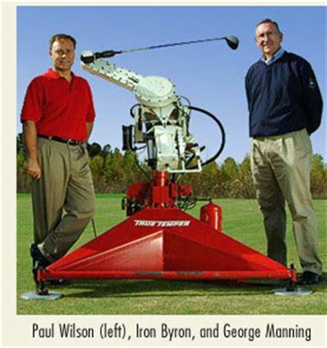 paul wilson golf swing slipknot corey taylor paul gray sid wilson joey