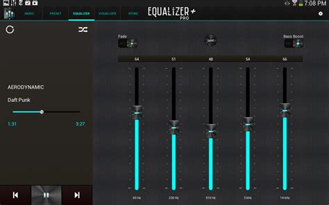 volume eq 1 9 apk equalizer pro player apk 1 0 0 version cracked apk