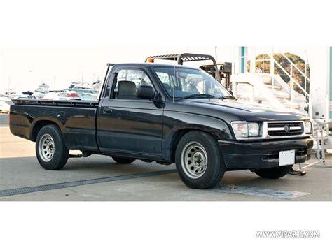 toyota tacoma parts 1995 toyota tacoma parts upcomingcarshq
