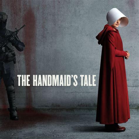 The Handmades Tale - the handmaid s tale season 1 on itunes