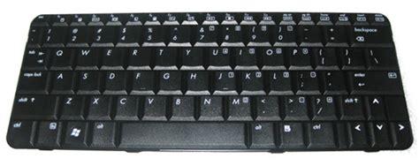 Baterai Hp Mini Cq 20 Oem Black keyboard hp compaq presario cq20 black jakartanotebook