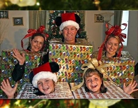 bad family christmas photos photos bad family