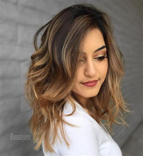 haistyles for short layered hair at the ackward stage 1000 ideas about thick medium hair on pinterest