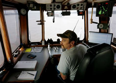 tugboat jobs houston tug and towboat industry awaits new safety rules houston