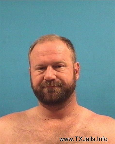 Pearland Warrant Search Charles Douglas Schomburg Arrest Mugshot Pearland 1 7 2011
