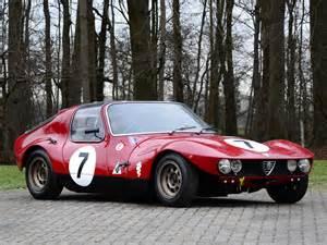 Vintage Alfa Romeo Giulietta Alfa Romeo Giulietta 1970 Image 130
