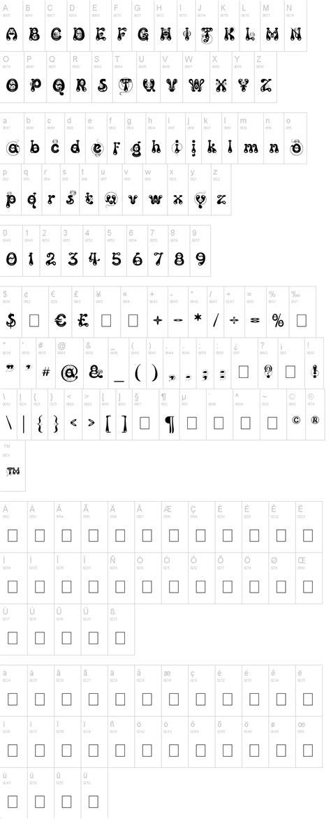 dafont down kingthings slipperylip font dafont com signs fonts