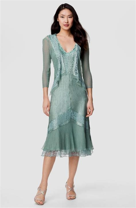 Wedding Apparel by Wedding Apparel Of The Of The