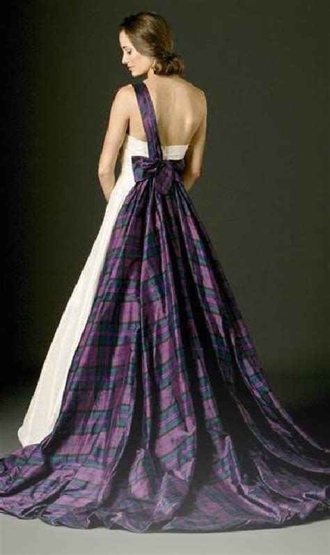 wedding dress images  pinterest homecoming