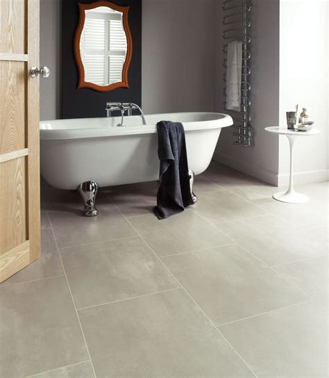 mico bathroom karndean opus mico sp211 vinyl flooring