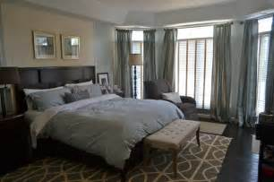houzz master bedrooms blue master bedroom contemporary bedroom st louis