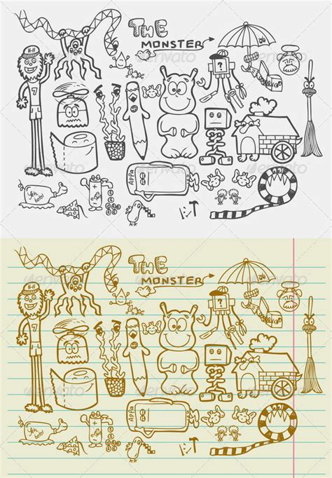 doodle lines cheats doodle monsters sourcecodes pro