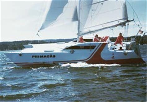 catamaran yacht club sheppey hydrofoil home en
