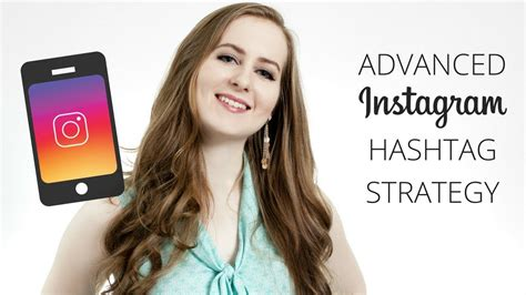 instagram advanced tutorial instagram hashtags to get followers advanced instagram