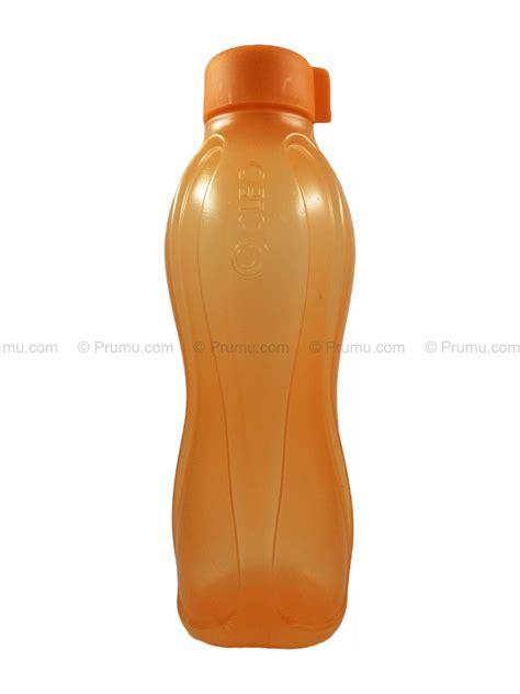 6 Botol Minum 1liter Botol Air 1 Liter Cleo Evo Square 1 jual botol air minum 1 liter cleo evo baru peralatan