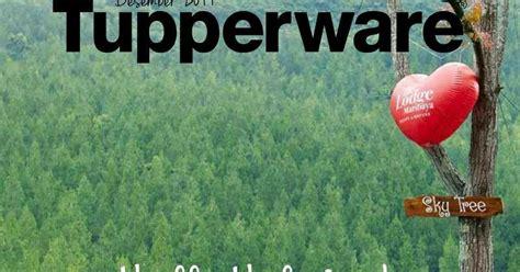 Indomaret Ember Plastik katalog tupperware desember 2017 promo brosur