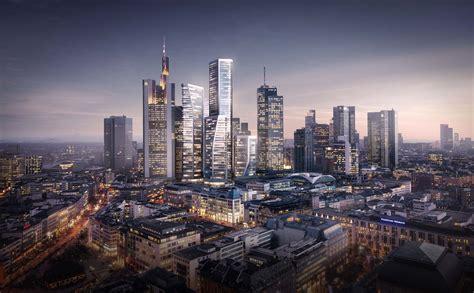deutsche bank frankfurt oder frankfurt baut forum eintracht frankfurt