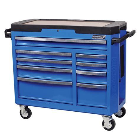 us general tool cart us general tool cart us general tool box tool box handles and latches mechanic tool box