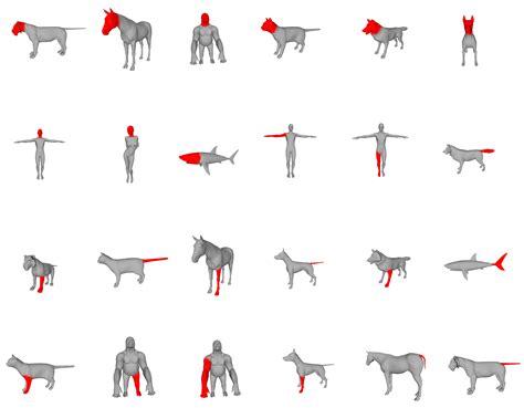 line pattern retrieval using relational histograms hedi tabia