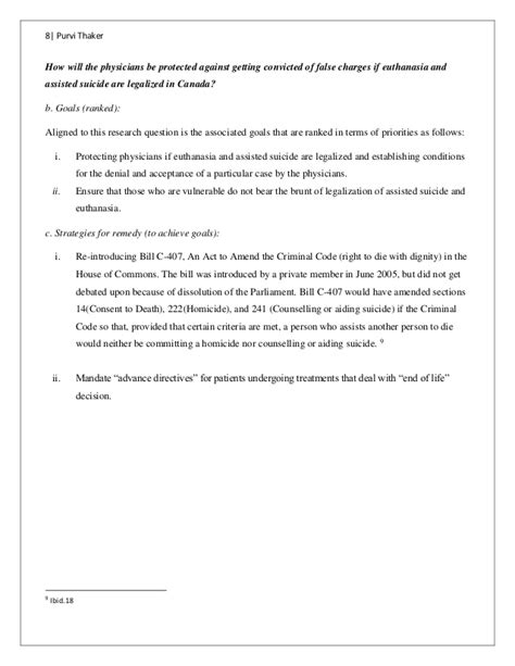 Library Research Paper Sle by Printinglass Skokie Library Research Papers