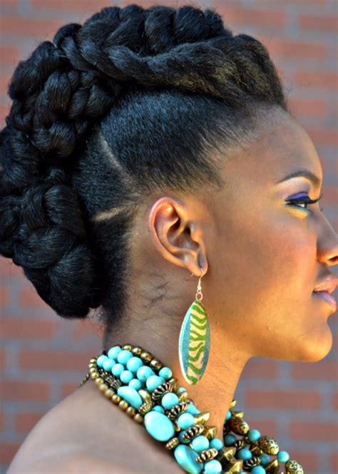 stylist in georgia who specialize in hair loss in kids un atlanta inner beauty salon ga curls understood