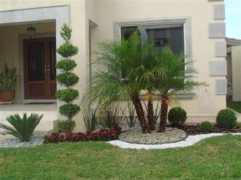 imagenes de jardines para una casa 27 ideas para decorar y organizar el jard 237 n