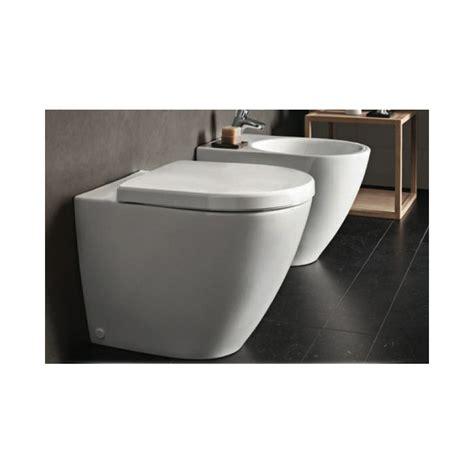 bagni pozzi ginori pozzi ginori sanitari fast con tecnologia rimfree senza