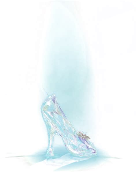 the glass slipper nyc cinderella or the glass slipper 28 images cinderella