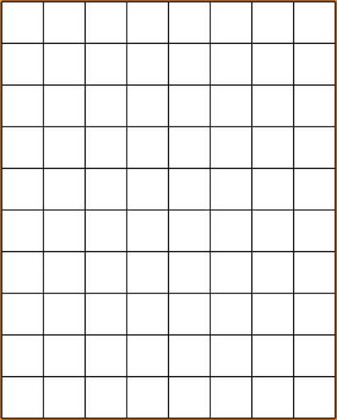 grid pattern on back graph paper png www pixshark com images galleries with