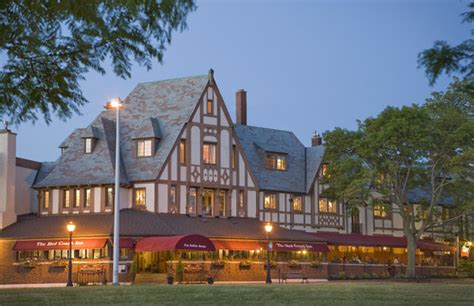 Bed And Breakfast Niagara Falls Ny by The Coach Inn Historic Bed And Breakfast Hotel
