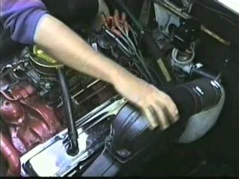 boat exhaust manifold risers repair youtube