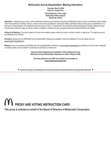 Resignation Letter Sle Mcdonalds How To Write A Resignation Letter For Mcdonalds Cover Letter Templates